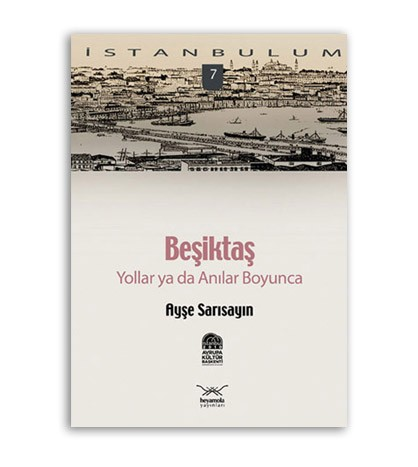 """Beşiktaş """"Yollar ya da Anılar"""" Boyunca"""