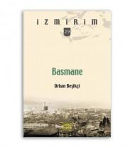 Basmane