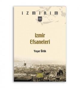 İzmir Efsaneleri