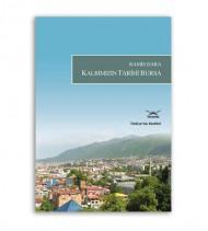 Kalbimizin Tarihi Bursa