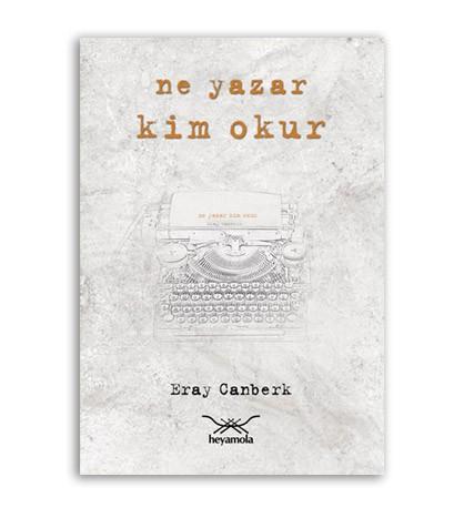 Ne Yazar Kim Okur