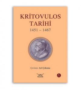 Kritovulos Tarihi