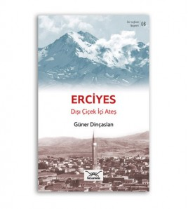 Erciyes