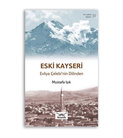 Eski Kayseri