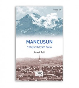 Mancusun