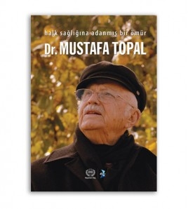 Dr. Mustafa Topal