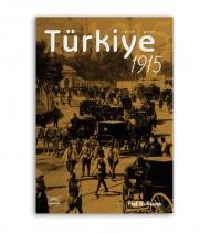 Türkiye 1915