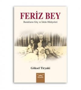Feriz Bey
