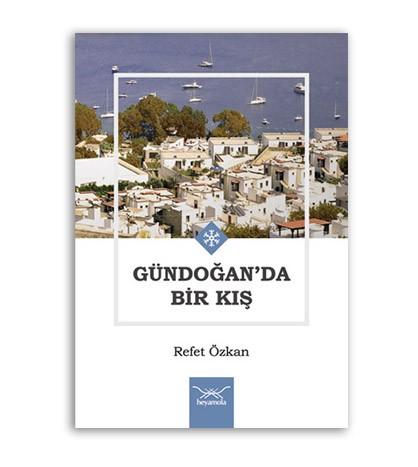 Gündoğan