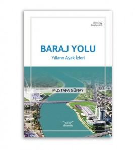Baraj Yolu
