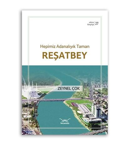 Reşatbey