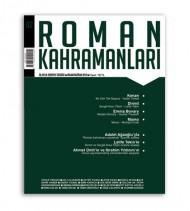 Roman Kahramanları Sayı-2