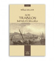 Son Trabzon İmparatorluğu