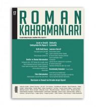 Roman Kahramanları sayı - 17