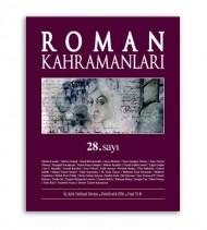 Roman Kahramanları sayı - 28