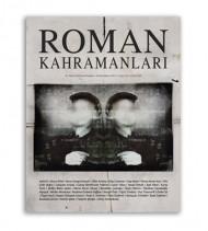 Roman Kahramanları sayı - 29