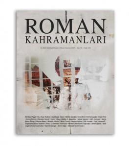 Roman Kahramanları sayı - 30