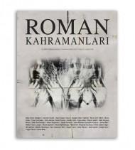 Roman Kahramanları sayı - 31