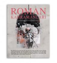 Roman Kahramanları sayı - 32