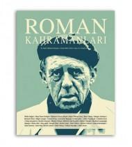Roman Kahramanları sayı - 33