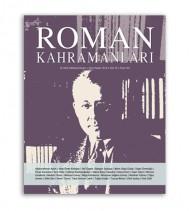Roman Kahramanları sayı - 36