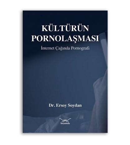 İnternet Çağında Pornografi