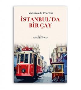 İstanbul'da Bir Çay
