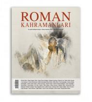 Roman Kahramanları sayı - 46
