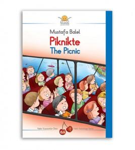 Piknikte