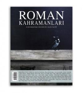 Roman Kahramanları sayı - 48