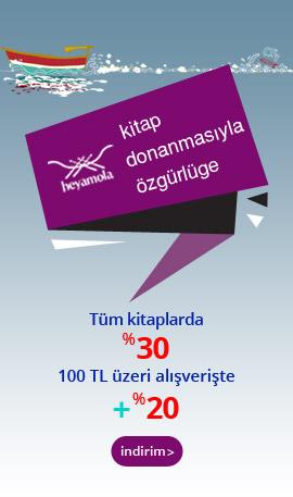 heyamola kampanya 2